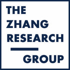 THE SHAODONG ZHANG GROUP